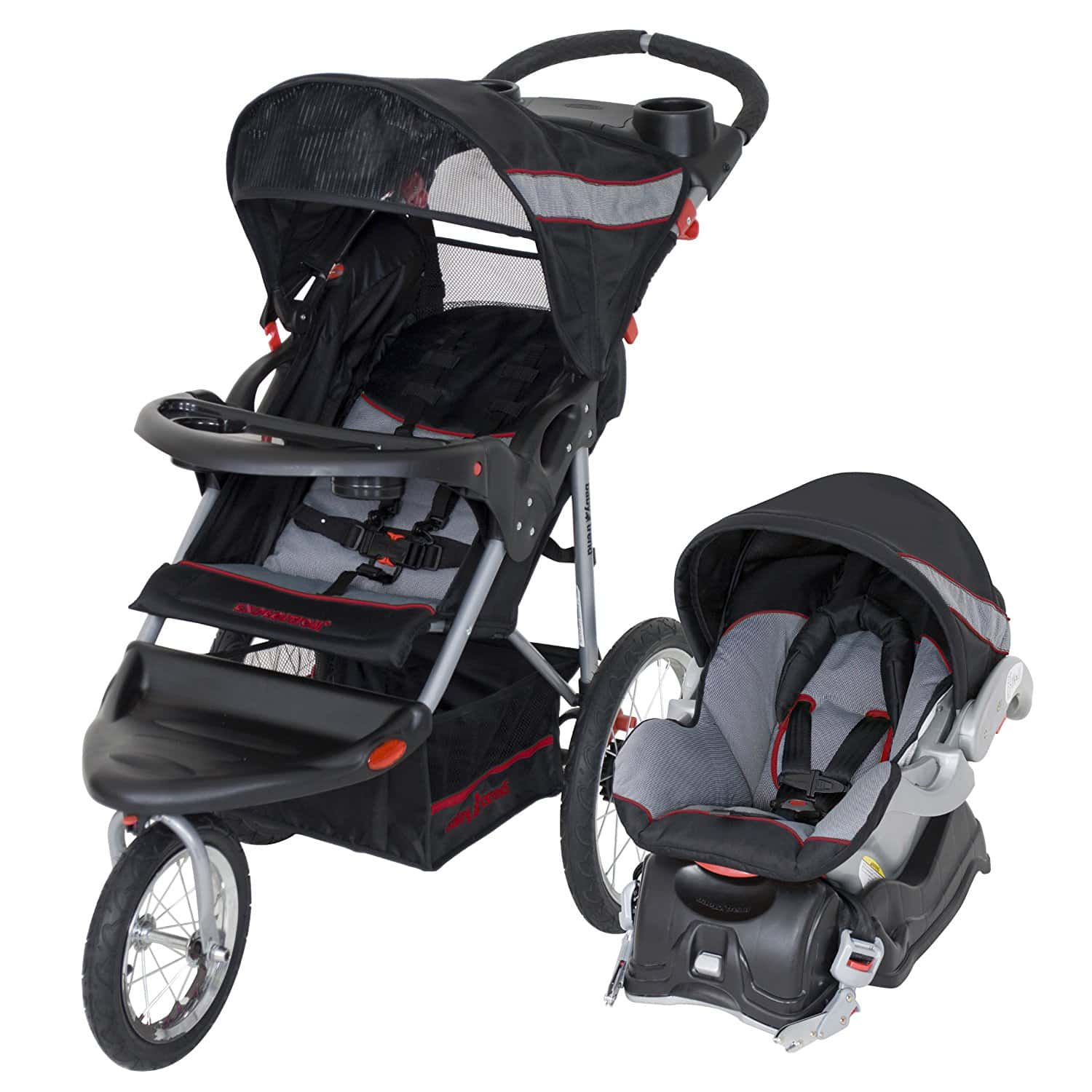 Best Strollers For Baby Amp Traveling Complete Reviews Amp Buyer S Guide