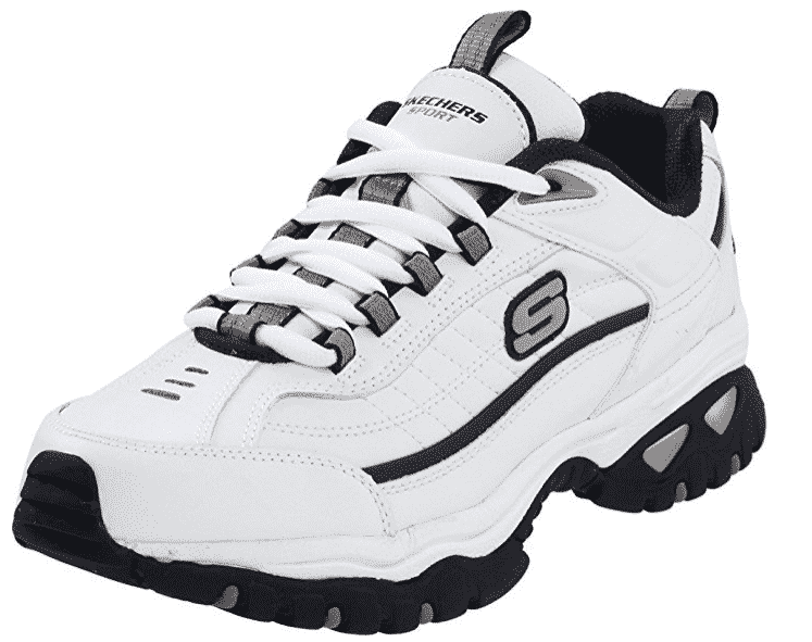 7ceb658057c6d Best Walking Shoes for Men in 2019 - Reviews & Buying Guide