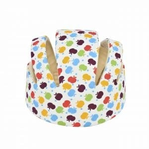 Newcomdigi Baby Infant Safety Helmet