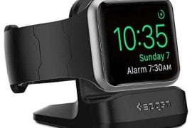 Apple Watch Charging Docks