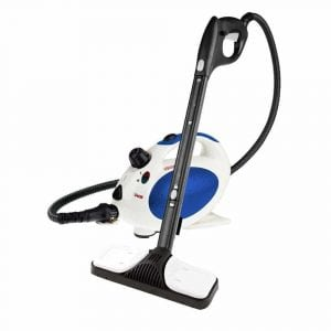 Vaporetto Handy Multi-Surface Portable Steam Cleaner