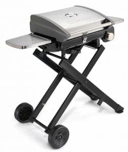 Cuisinart CGG-240 All Foods Grill