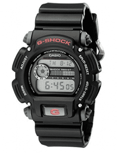 Casio Sports Watch - G-SHOCK