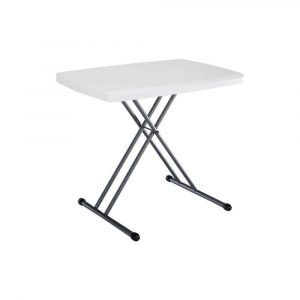 Lifetime 28241 Personal Folding Table