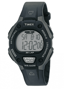Timex Ironman Classic Watch for Men