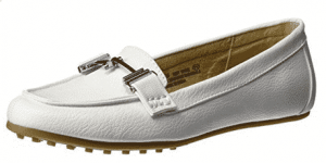 A2 by Aerosoles Women's Test Drive Loafer