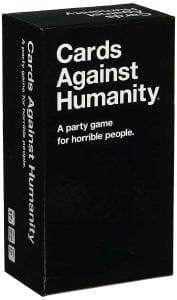 Cards Against Humanity LLC Adult Party Games