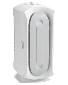 Hamilton Beach TrueAir Compact Pet Air Purifiers