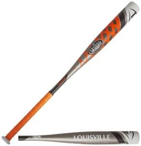 Louisville Slugger YBAR152 Youth 2015 Baseball Bat