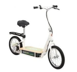 Razor Eco-Smart Metro Electric Scooter