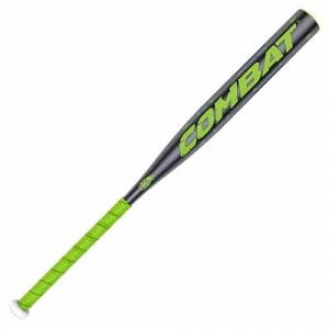 Combat Youth 2016 Maxum Youth Baseball Bat