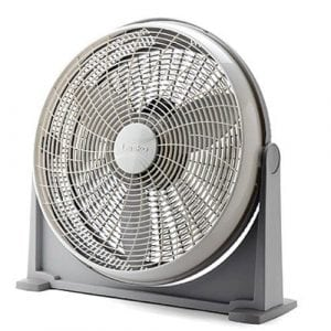 Lasko A20100 20-Inch Air Circulator Fan