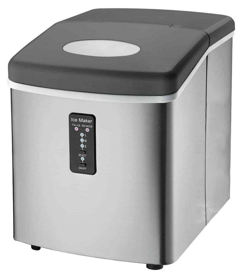 Thinkgizmos TG22 Ice Machine