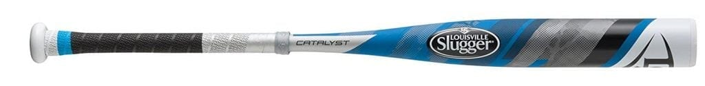 Louisville Slugger YBCT152 Youth Baseball Bat