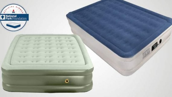 Best Air Mattresses