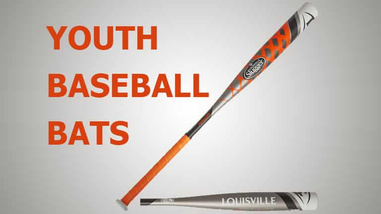 DeMarini Baseball & Softball Equipment