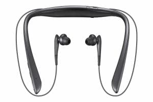 Samsung Level U Pro Bluetooth Wireless In-ear Headphones