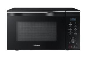 Samsung MC11K7035CG Convection Microwave Oven