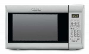 Cuisinart CMW-200 Convection Microwaves Oven with Grill