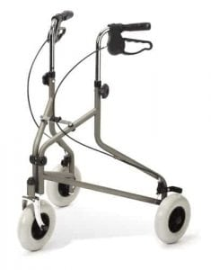 Guardian Envoy 3 Wheel Walker