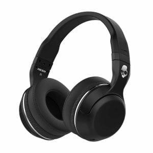 Skull candy Hesh 2 Bluetooth Wireless Headphones with Mic