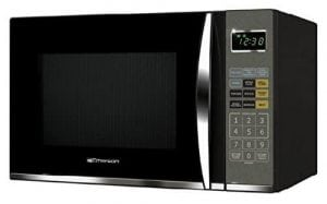 Emerson MWG9115SB Microwave Oven