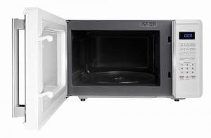 Farberware Professional FMWO11AHTWHC Microwave oven