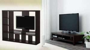 Top 10 Best IKEA TV Stands in 2017