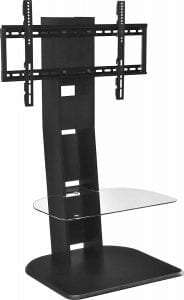 Altra Furniture - Ameriwood Home Galaxy 50-Inch TV Stand