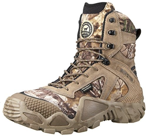 Irish Setter Waterproof Shoes for Men