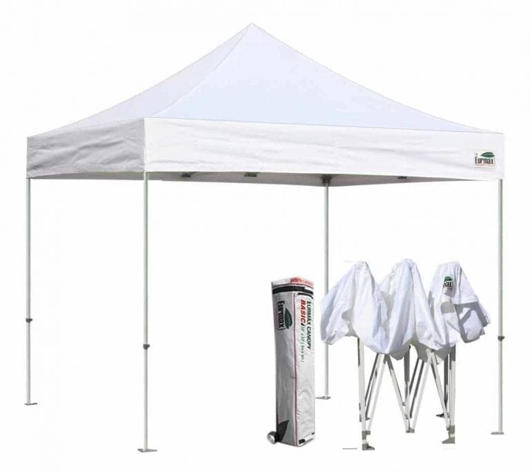 Pop Up Canopy Tent >> Pop Up Canopy Tents For Outdoor Party Ultimate Choices Of 2019