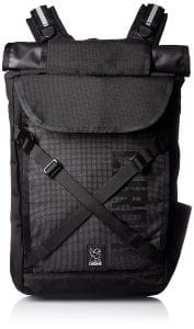 Chrome BG-190 Backpack