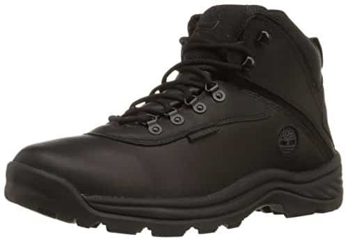 Timberland Waterproof Shoes for Men