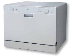 Countertop Dishwasher Premium Portable dishwasher