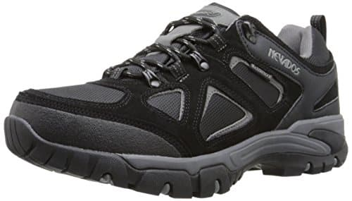 Nevados Men's Waterproof Hiking Shoe