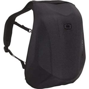 Ogio Adult No Drag Mach 1 Backpack