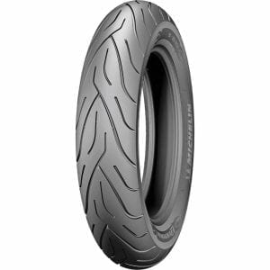 Michelin Commander II Reinforced Motorcycle Tire
