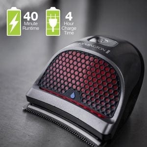 Elehot Hair Trimmer