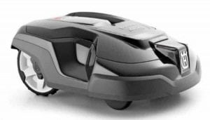 Husqvarna 967623405 Automower 315 Robotic Lawn Mower