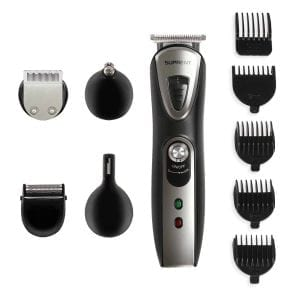 SUPRENT Trimmer Kit