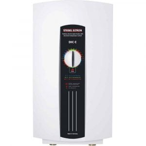 Stiebel Eltron DHC-E12 Electric Tankless Water Heater