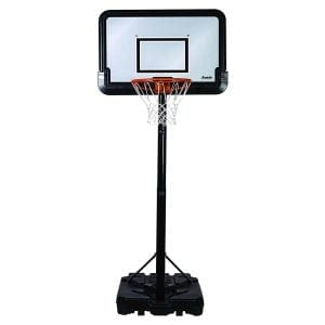 Franklin Sports Portable Basketball System