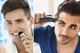 best hair trimmers