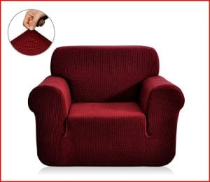 Incroyable Best Chair Slipcovers