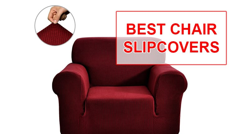 top 10 best chair slipcovers in