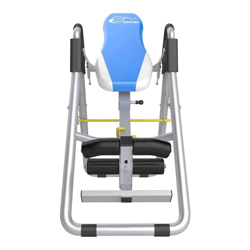 Inversion Therapy Tables for Back Pain - 2
