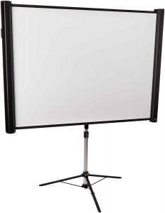 Epson ES3000 Ultra Portable Projection Screen