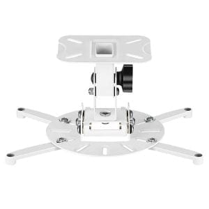 Simbr Universal Ceiling Projector Mount