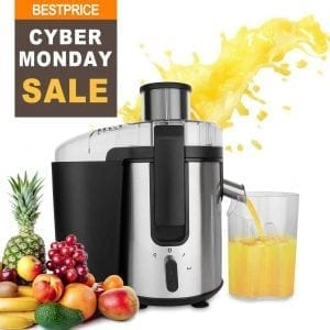 BuySevenSide Multi-Function 4-in-1 Kitchen System