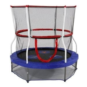 Skywalker Trampolines 60 In. Round